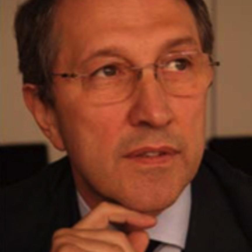 Giulio maleci nuovo amministratore delegato di castorama for Castorama roma