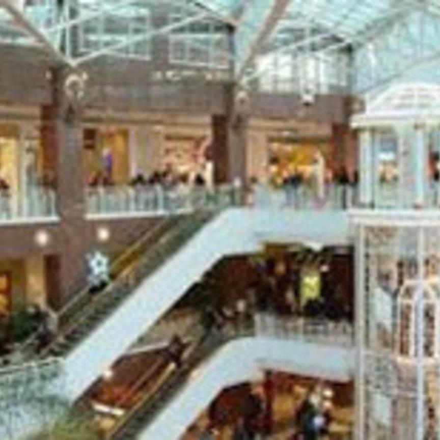 Milano a san babila aprir un centro commerciale di 12 for Piccoli piani di costruzione commerciale